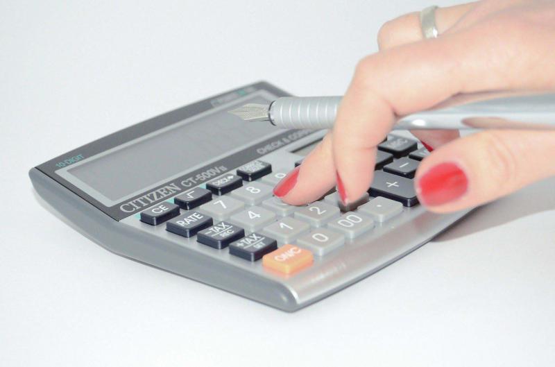Empresa de contabilidade para terceiro setor