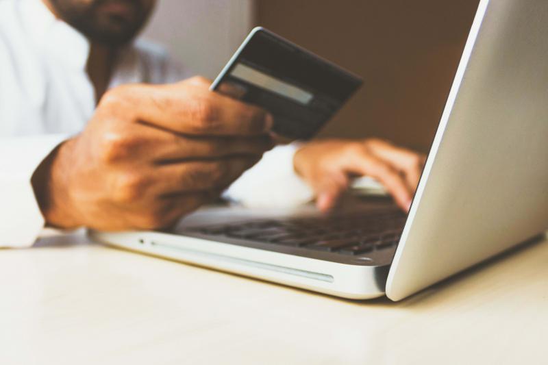 Empresa de processamento de folha de pagamento