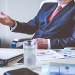 Contabilidade para corretoras de seguros