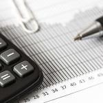 Empresa declaração de imposto de renda