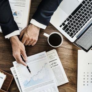 Empresas de contabilidade