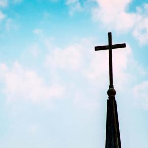 Escritorio de contabilidade para igrejas