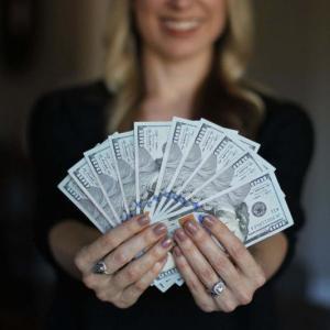 Terceirização gestão financeira